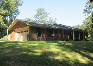 Foreclosure  id: 3316505