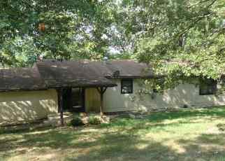 Foreclosure  id: 3316613