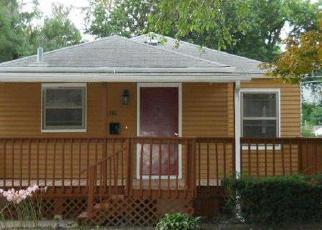 Foreclosure  id: 3316658