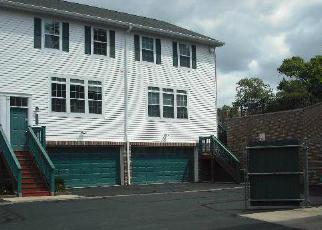 Foreclosure  id: 3316749
