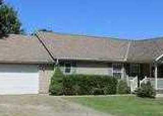 Foreclosure  id: 3316804