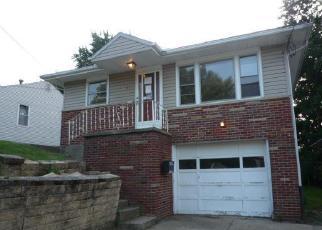 Foreclosure  id: 3316819