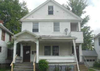 Foreclosure  id: 3316828