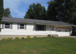 Foreclosure  id: 3316927
