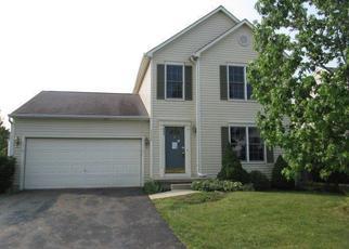 Foreclosure  id: 3316929