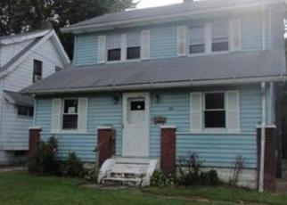 Foreclosure  id: 3316983