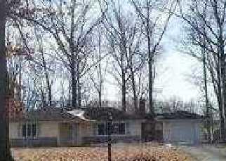 Foreclosure  id: 3317083