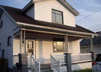 Foreclosure  id: 3317341