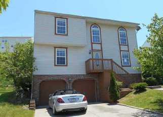 Foreclosure  id: 3317354
