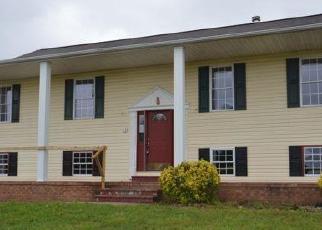 Foreclosure  id: 3317382