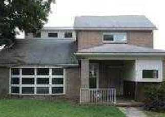 Foreclosure  id: 3317392