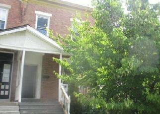 Foreclosure  id: 3317448