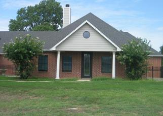 Foreclosure  id: 3317542