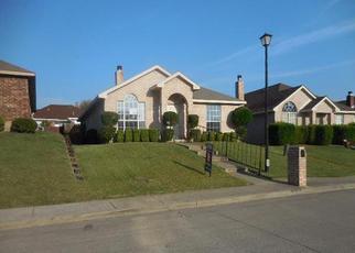 Foreclosure  id: 3317591