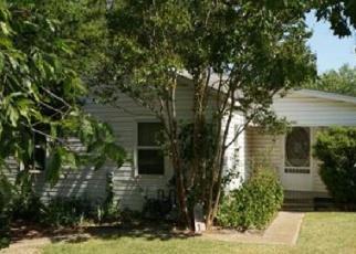 Foreclosure  id: 3317613