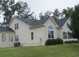 Foreclosure  id: 3317771