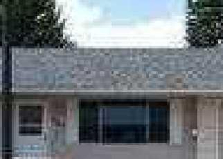 Foreclosure  id: 3317942