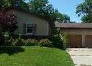Foreclosure  id: 3318132