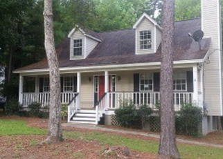 Foreclosure  id: 3318219