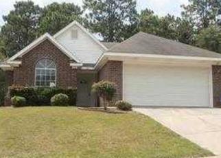 Foreclosure  id: 3318221