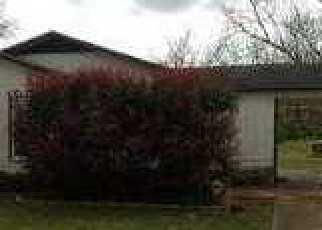 Foreclosure  id: 3318237