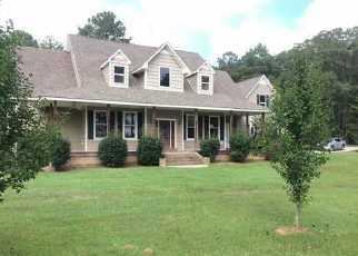 Foreclosure  id: 3318246