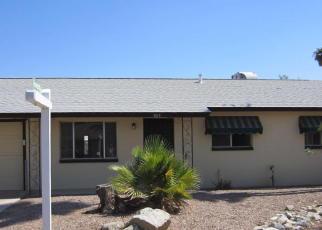 Foreclosure  id: 3318287