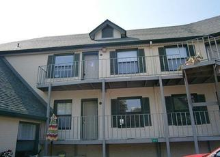 Foreclosure  id: 3318368