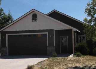Foreclosure  id: 3318397