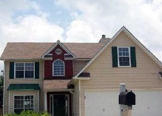 Foreclosure  id: 3318539