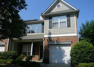 Foreclosure  id: 3318632