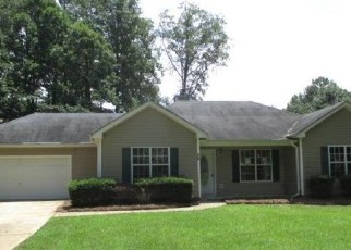 Foreclosure  id: 3318645