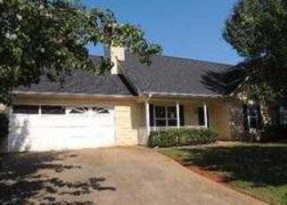 Foreclosure  id: 3318707