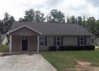 Foreclosure  id: 3318771