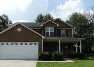 Foreclosure  id: 3318775