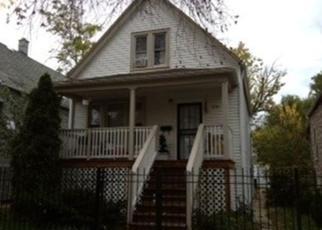 Foreclosure  id: 3319091