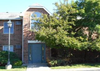 Foreclosure  id: 3319140