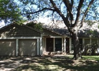 Foreclosure  id: 3319732