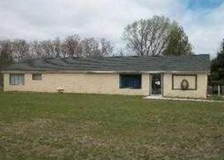 Foreclosure  id: 3320109