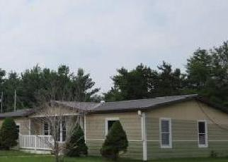 Foreclosure  id: 3320197