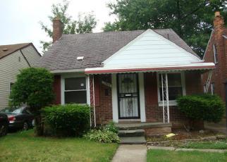 Foreclosure  id: 3320199