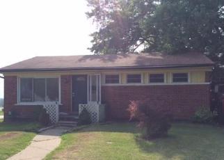 Foreclosure  id: 3320254