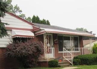 Foreclosure  id: 3320323