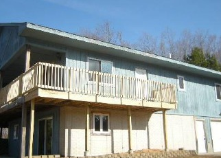 Foreclosure  id: 3320366