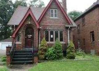 Foreclosure  id: 3320389
