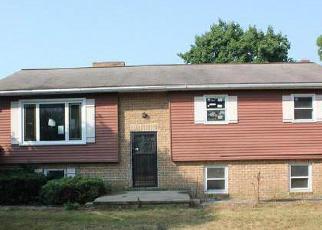 Foreclosure  id: 3321734