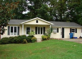 Foreclosure  id: 3329322