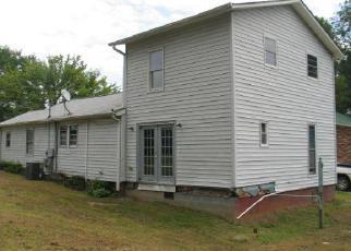 Foreclosure  id: 3329455