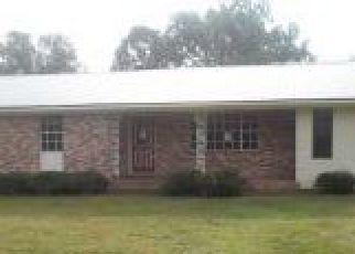 Foreclosure  id: 3331921