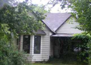 Foreclosure  id: 3332251